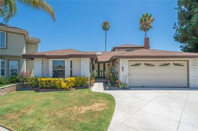 9212 WILLHELM CIR, Huntington Beach, CA 92646 - Photo 1