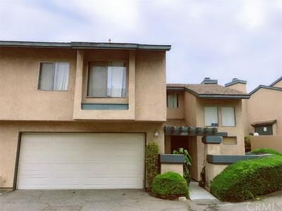 15839 SINGING WOODS RD, La Puente, CA 91744 - Photo 1