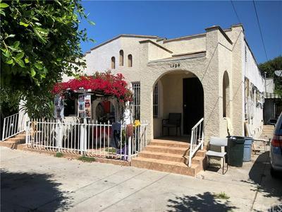 1407 E 111TH ST, Los Angeles, CA 90059 - Photo 1