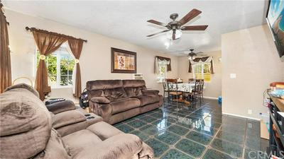 915 PLAZA SERENA, Ontario, CA 91764 - Photo 2