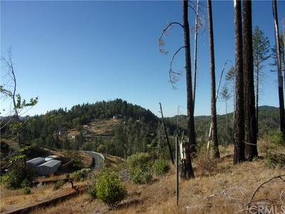 14768 GROUSE RD, Cobb, CA 95426 - Photo 2