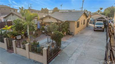 1255 S DITMAN AVE, Los Angeles, CA 90023 - Photo 1
