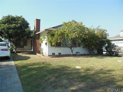 9933 TRISTAN DR, Downey, CA 90240 - Photo 2