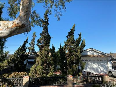 7395 THUNDERBIRD LN, Stanton, CA 90680 - Photo 1