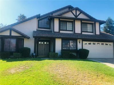 702 S LANCEWOOD AVE, Bloomington, CA 92316 - Photo 1