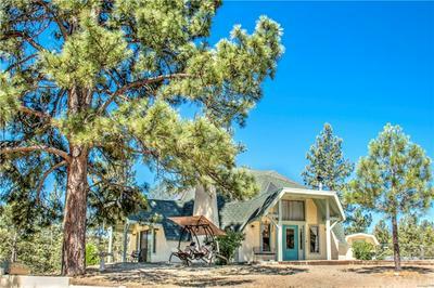 36430 BUTTERFLY PEAK RD, Mountain Center, CA 92561 - Photo 1