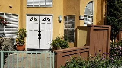 170 ALICANTE AISLE # 195, Irvine, CA 92614 - Photo 1