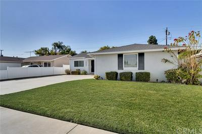 16291 GALAXY DR, Westminster, CA 92683 - Photo 2