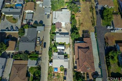 5341 ACACIA ST, San Gabriel, CA 91776 - Photo 1