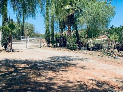 44081 SANDSTONE RD, Aguanga, CA 92536 - Photo 1