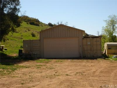 15205 HIGHWAY 67, POWAY, CA 92064 - Photo 2