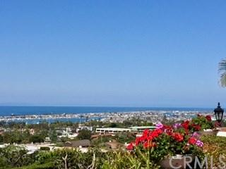 2720 PEBBLE DR, CORONA DEL MAR, CA 92625 - Photo 2