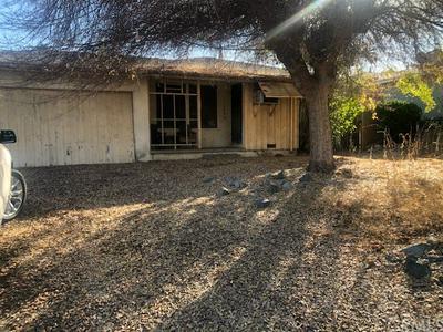 640 PEGGY AVE, La Puente, CA 91744 - Photo 1