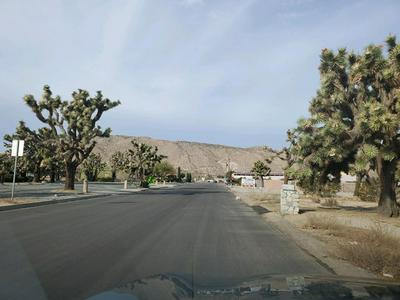 0 APACHE TRAIL, Yucca Valley, CA 92284 - Photo 2