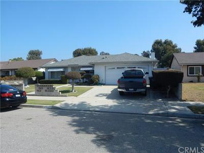 4510 CONCORD WAY, Oxnard, CA 93033 - Photo 2