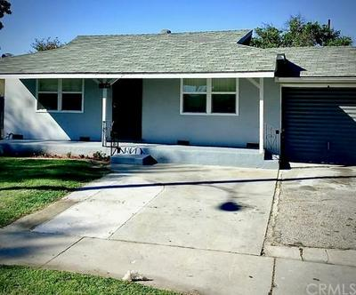 5569 LANTO ST, BELL GARDENS, CA 90201 - Photo 1