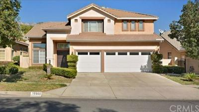 10960 BELCANTO DR, Rancho Cucamonga, CA 91737 - Photo 1