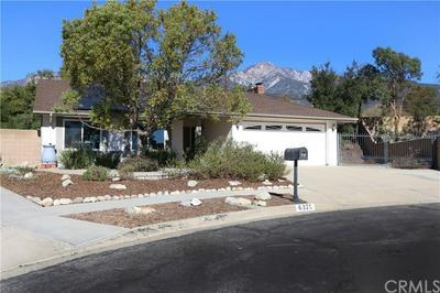6320 HALSTEAD AVE, Rancho Cucamonga, CA 91737 - Photo 1