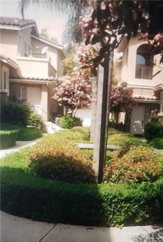 703 MAPLEWOOD, Irvine, CA 92618 - Photo 2