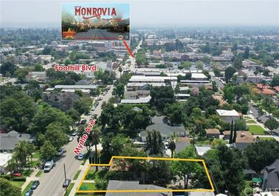 167 N MYRTLE AVE, Monrovia, CA 91016 - Photo 1