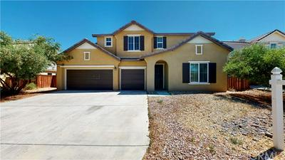 12417 DOMINGO DR, Victorville, CA 92392 - Photo 2