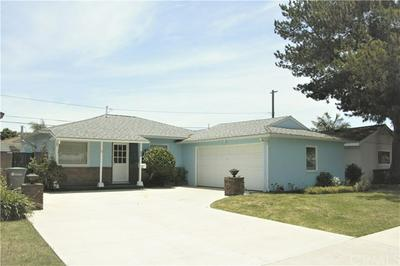 212 W 225TH ST, Carson, CA 90745 - Photo 1