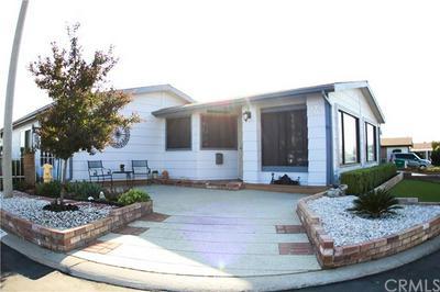 10961 DESERT LAWN DR SPC 133, Calimesa, CA 92320 - Photo 1