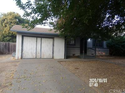 1655 SCOTTSDALE WAY, Red Bluff, CA 96080 - Photo 2
