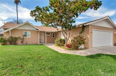 13030 MORENE ST, POWAY, CA 92064 - Photo 1