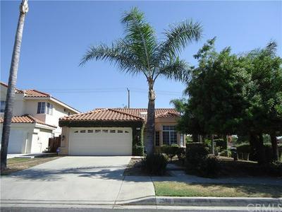30911 GRANITE ST, Mentone, CA 92359 - Photo 1