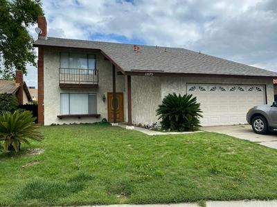 13579 VAN HORN CIR E, CHINO, CA 91710 - Photo 1