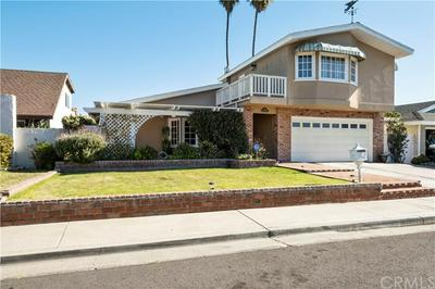 21922 SUMMER CIR, Huntington Beach, CA 92646 - Photo 2