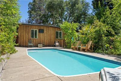 1255 CENTRAL PARK AVE, Lakeport, CA 95453 - Photo 1