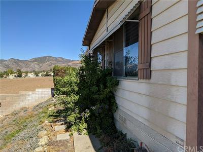 35218 FIR AVE SPC 212, Yucaipa, CA 92399 - Photo 1