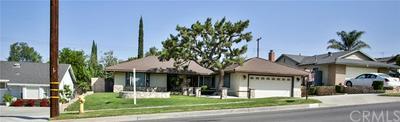 22740 DE BERRY ST, Grand Terrace, CA 92313 - Photo 1