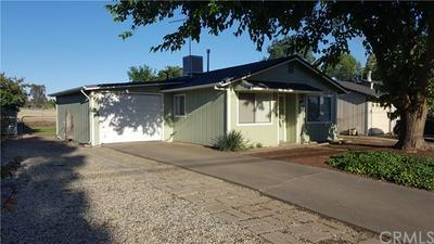 575 MARGUERITE AVE, Corning, CA 96021 - Photo 2