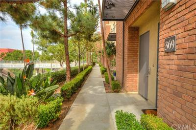 369 TOWN CT, Fullerton, CA 92832 - Photo 2
