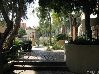1500 W EDGEHILL RD APT 29, San Bernardino, CA 92405 - Photo 2