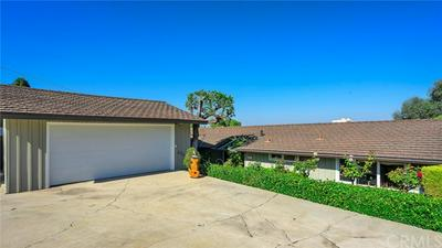 4611 MARLOMA DR, Rolling Hills Estates, CA 90274 - Photo 2