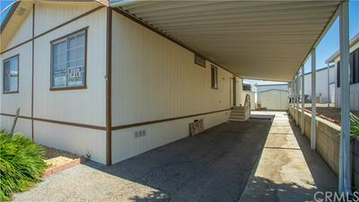 4000 PIERCE ST SPC 133, Riverside, CA 92505 - Photo 2