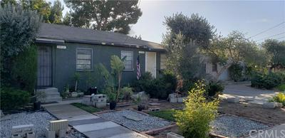 1512 W 219TH ST, Torrance, CA 90501 - Photo 2