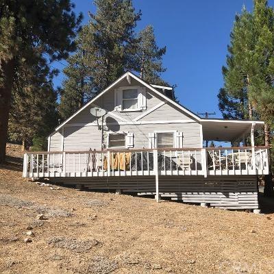 618 CHIPMUNK LN, Big Bear, CA 92315 - Photo 2
