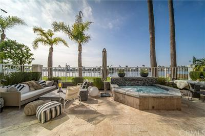 5628 SPINNAKER BAY DR, Long Beach, CA 90803 - Photo 2
