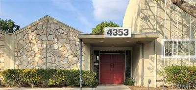 4353 COLFAX AVE UNIT 15, Studio City, CA 91604 - Photo 2