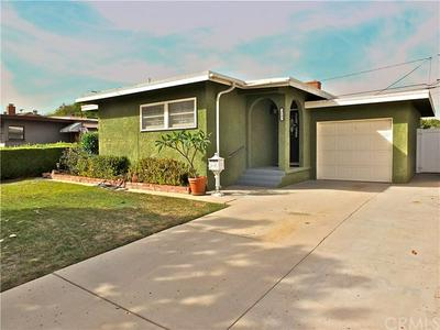 3645 PALO VERDE AVE, Long Beach, CA 90808 - Photo 1