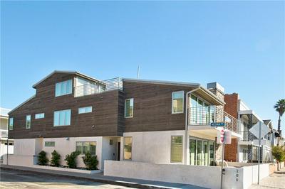 200 E BALBOA BLVD, Newport Beach, CA 92661 - Photo 1