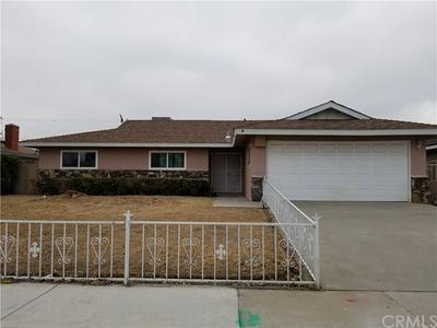 9867 ENCINA AVE, Bloomington, CA 92316 - Photo 1