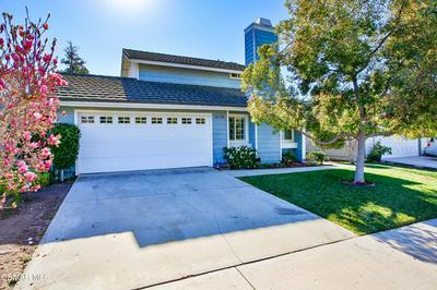 13152 E MILLERTON RD, Moorpark, CA 93021 - Photo 1