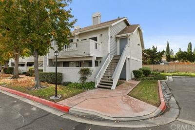843 W FLETCHER AVE # 215, Orange, CA 92865 - Photo 1