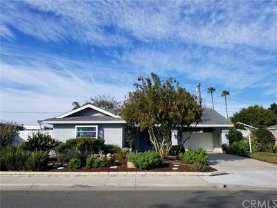 890 CONGRESS ST, Costa Mesa, CA 92627 - Photo 1